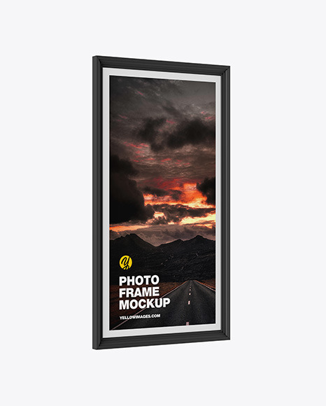 Download Free Download Mockup Frame Yellowimages