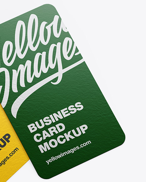 Download Mockups Cards Yellowimages