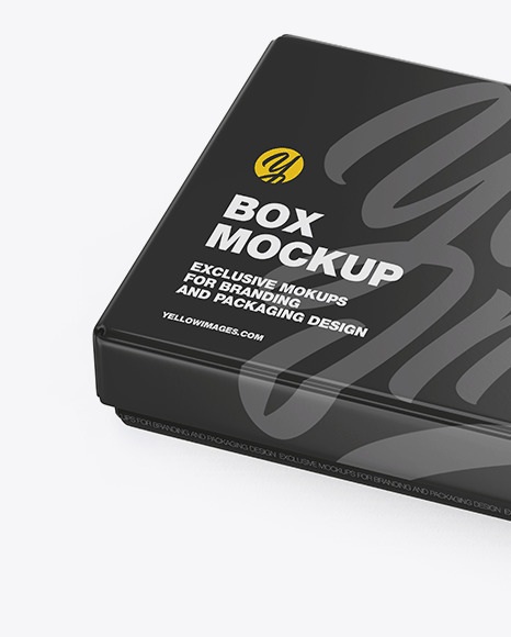 Download Gift Bag Mockups Yellowimages
