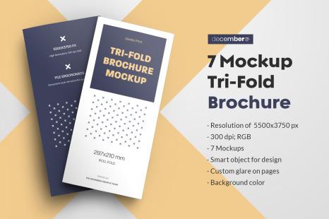 Download Mockup Web Design Presentation Yellowimages