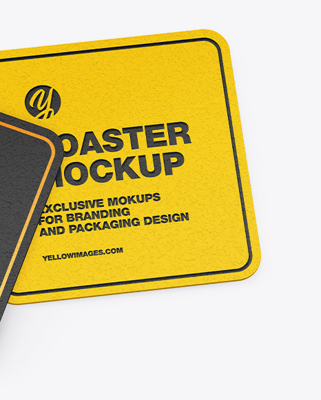 Download Fast Food Restaurant Mockup Yellowimages