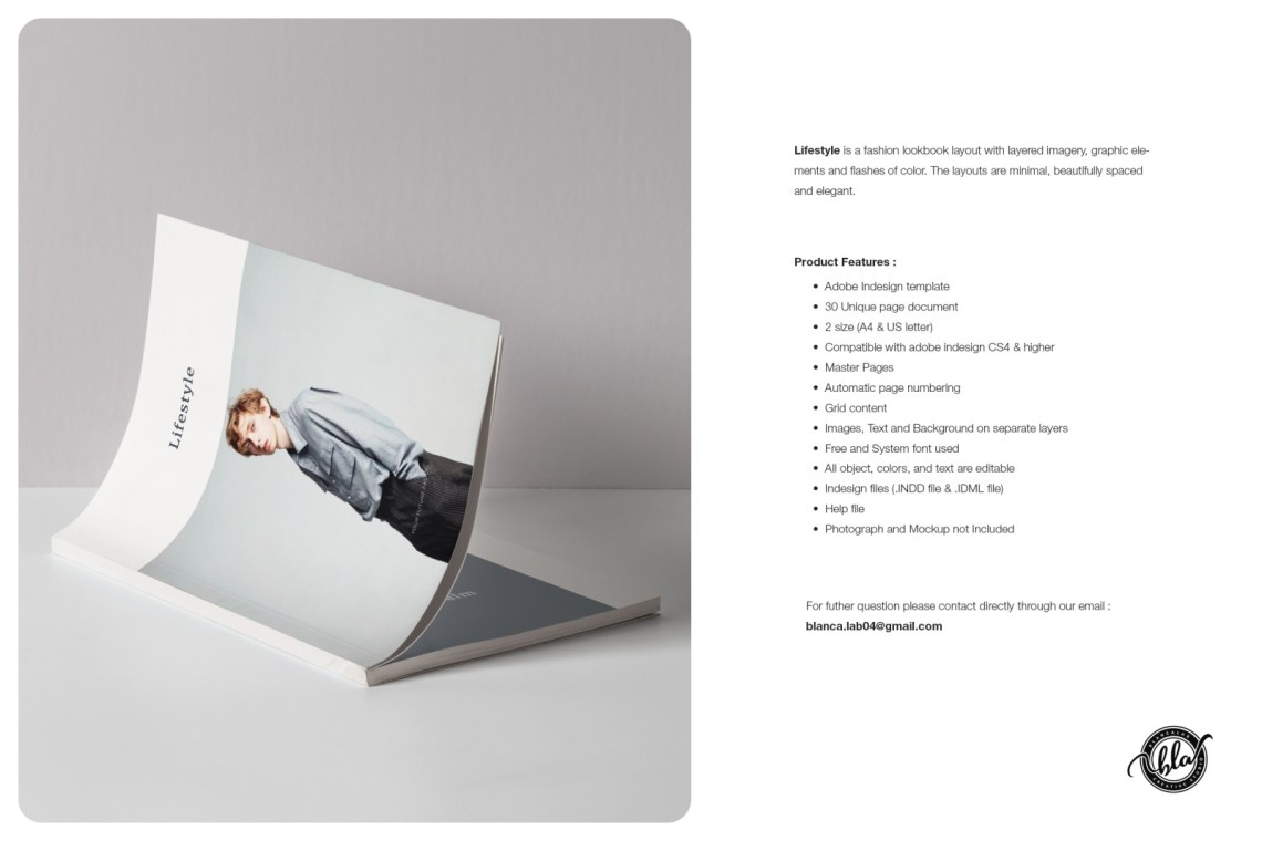 Download Resume Mockup Free Yellowimages
