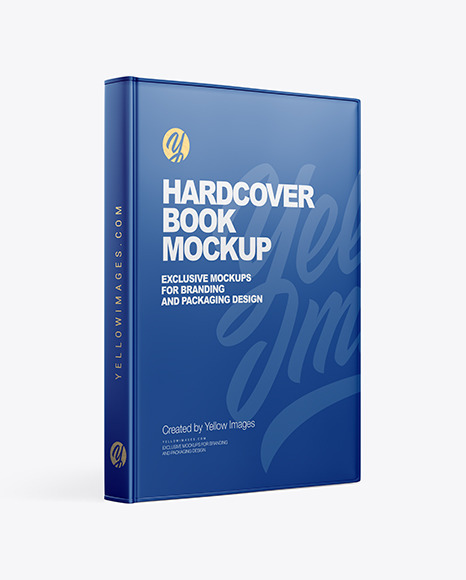 Download Mockup Builder Software Yellowimages