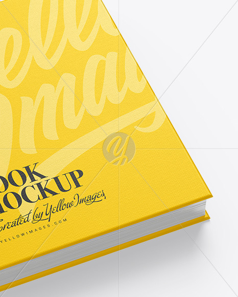 Download Mockup Design For Logo Yellowimages