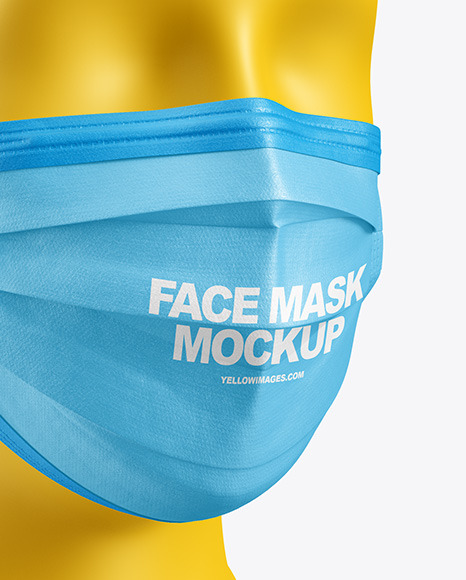 Download Download Mockup Logo File Yellowimages