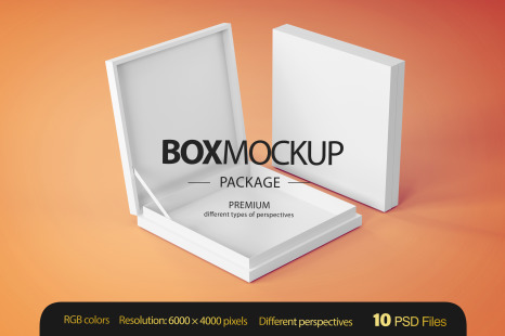 Download Blank Business Card Mock Up Yellowimages