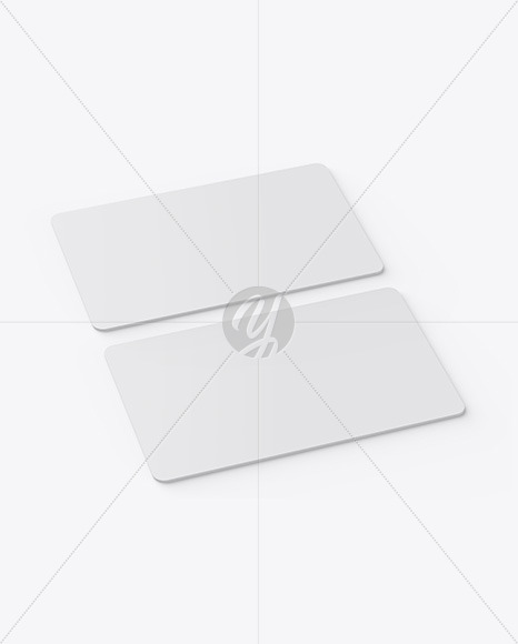 Download Luxury Business Card Mockup Free Download Yellowimages