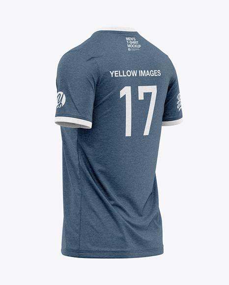 Download Mockup Psd Polo Shirt Yellowimages
