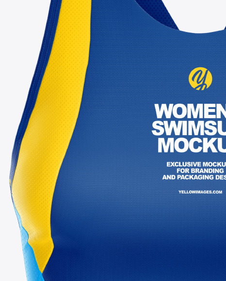 Download Clothing Brand Logo Mockup Yellowimages