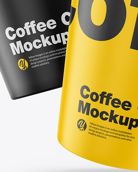 Download Flyer Mockup Free Online Yellowimages