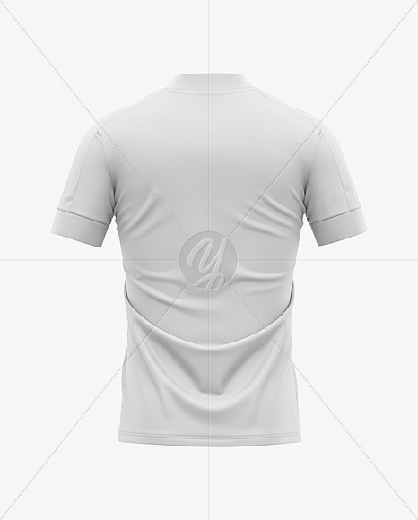 Download Free Mock Up Tshirt Psd Yellowimages