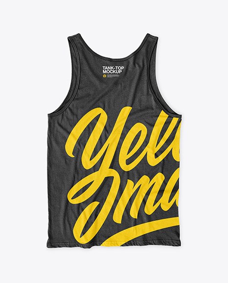 Download Gym Apparel Mockup Free Yellowimages