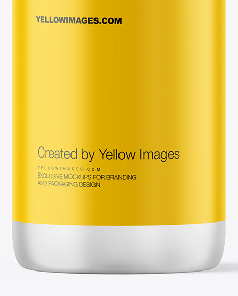 Download Mockup Design Software Free Yellowimages
