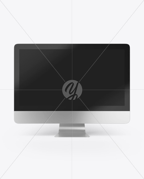 Download Mockup Macbook Free Yellowimages