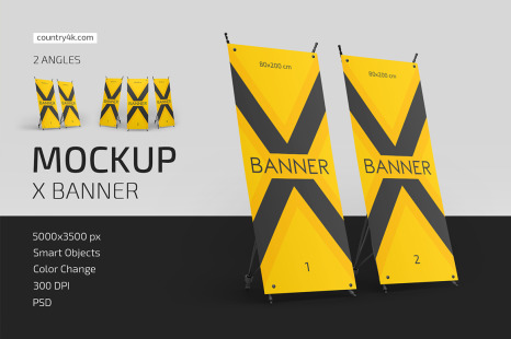 Download Youtube Banner Mockup Free Yellowimages