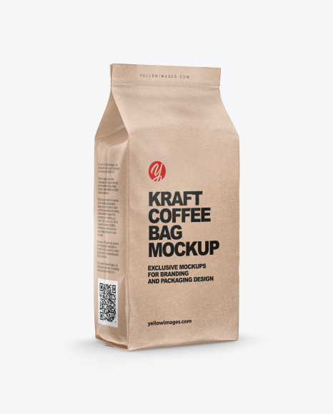 Download Pouch Packaging Mockup Free Download Yellowimages