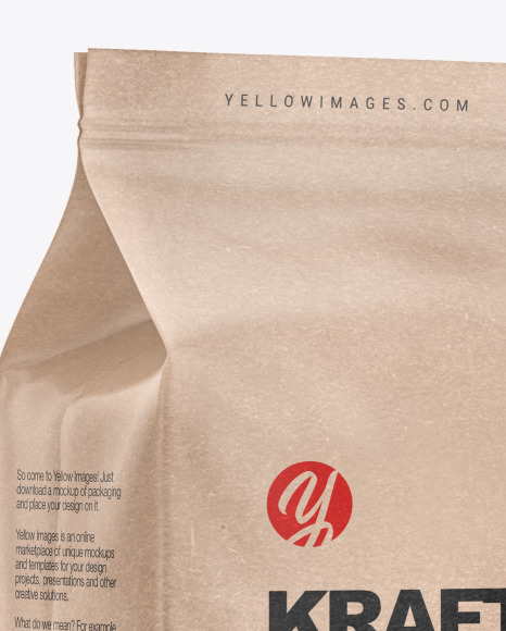 Download Leather Bag Logo Mockup Yellowimages