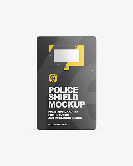 Download Apparel Branding Mockup Yellowimages