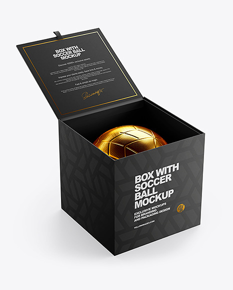 Download Download Chocolate Box Mockup Free Download Yellowimages ...