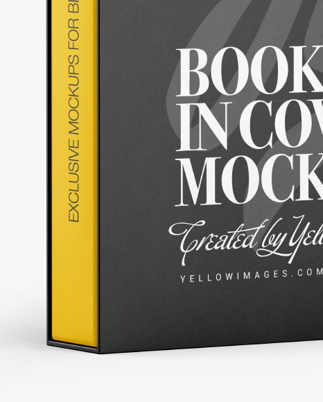 Download Exercise Book Mockup Free Download Yellowimages