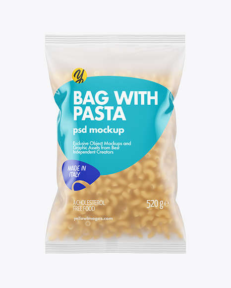 This directory offers you the best free packaging mockups: Pasta Packaging Mockup Free Download Free And Premium Packaging Mockups