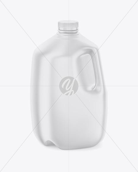 Download Matte Ampule Bottle Psd Mockup Yellowimages