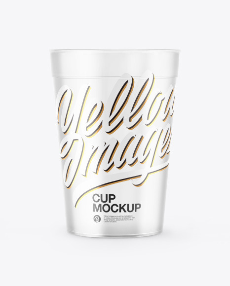 Download Coffee Mug Mockup Freepik Yellowimages