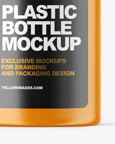 Download Apk Mockup Yellowimages