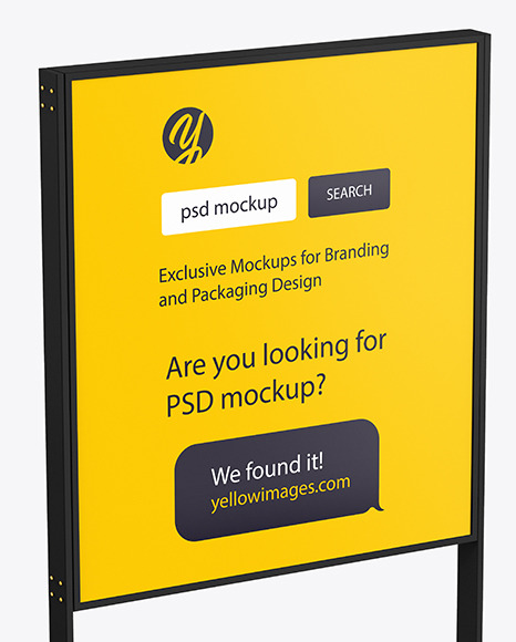 Download Online Mockup Editor Yellowimages