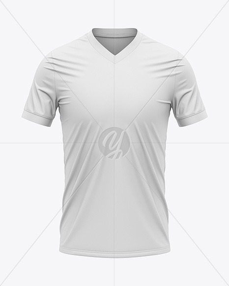 Download American Football Kit Mockup With Mannequin Back View Yellowimages