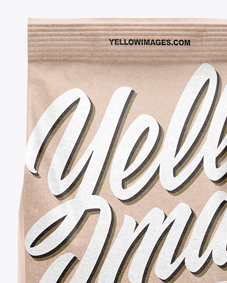 Download Mockup Logo Stamp Yellowimages