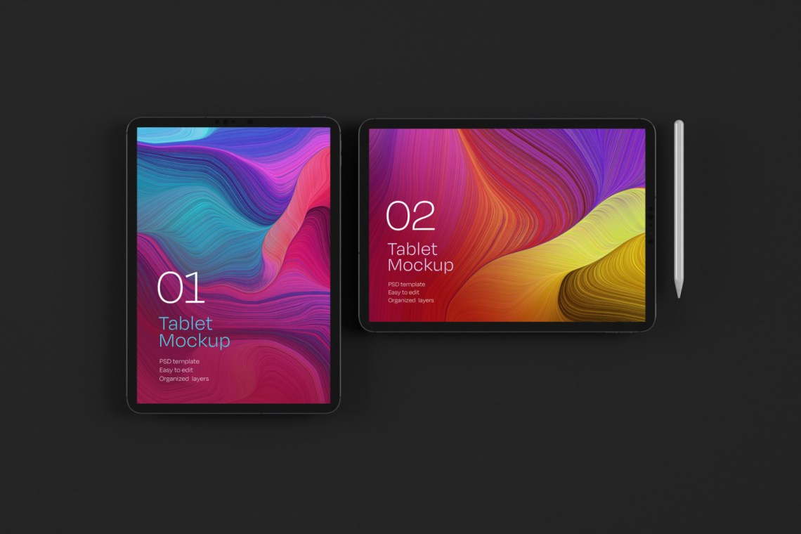 Download Mockup Quadro Decorativo Yellowimages