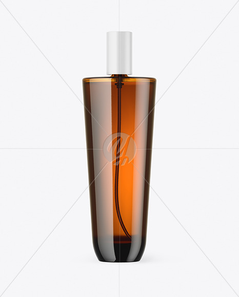 Download Perfume Bottle Mockup Free Psd Yellowimages