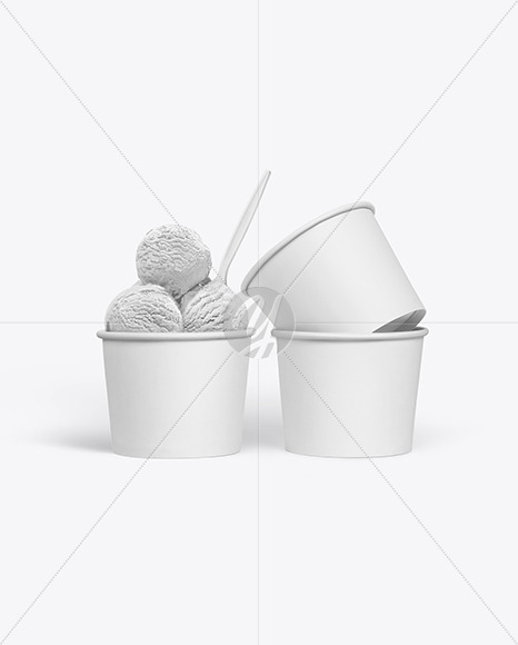 This mockup showcases to our viewers a bowl of instant food. Paper Bowl Mockup Psd Free Psd Mockup All Template Design Assets