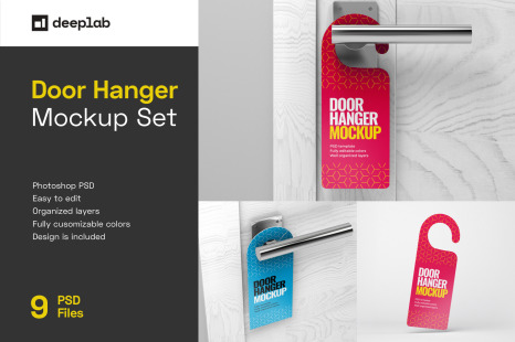 Download How To Create A Mockup Template In Photoshop Yellowimages