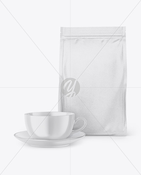Download White Coffee Cup Mock Up Yellowimages