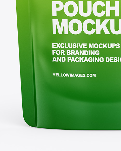 Download Free Mockup Templates For Photoshop Yellowimages