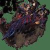 MHXX/モンハンダブルクロス|「大剣」のおすすめテンプレ装備一覧!【下位~上位~G級】