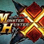 MHX|『頑張って作ったモンハンシミュレータ』通称頑シミュのMHXverがスタート!