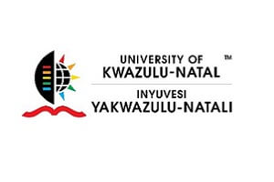 UKZN student becomes KZN's first African neurologist