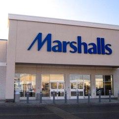 Marshalls Kitchen Stainless Steel Cart 在t J Maxx或marshalls捡便宜最省钱小技巧 1888网 周三上午购物 T Maxx或marshalls随时都有新货 但是减价品和库存品通常在周二到周五之间上架 周三一大早去买最好 因为多数减价是在商店关门后或开门前进行 所以