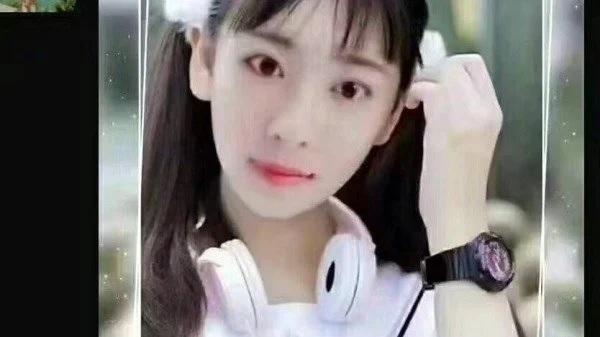 梁之:女辅警案子让中国网民难得一次狂欢