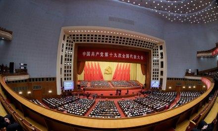曾伯炎:从毛泽东罪责看中共党史