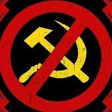 【中共百年联合征文之三】裴毅然:马克思主义之谬根