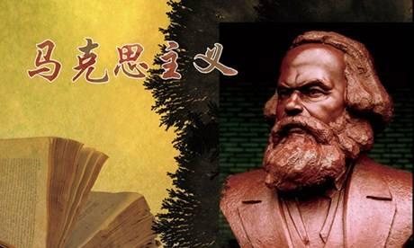 【中共百年联合征文之六】周傥:百年歧途——中国共产党孽生100年祭