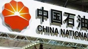 刘沙沙:民主化之后的资产分配方案