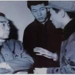 鸿路:军部门前的静坐——文革记忆