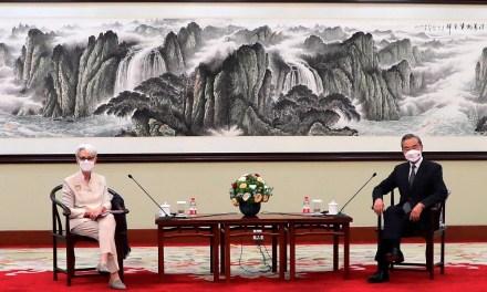梁之:是美国了解中国还是中国了解美国