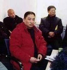 周德才:河南农民写给习近平的第三十七封公开信