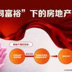 张智斌:房地产税呼之欲出,是否为了共同富裕?